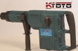 Rotary hammers 11kg(11DE)